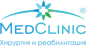MedClinic